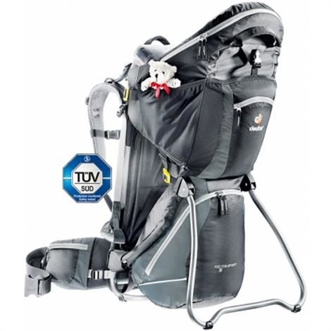 Image of   Deuter Kid Comfort III