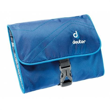 Image of   Deuter Wash Bag I
