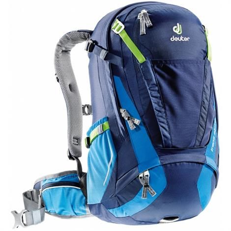 Image of   Deuter Trans Alpine 30
