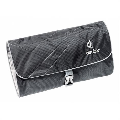 Image of   Deuter Wash Bag II