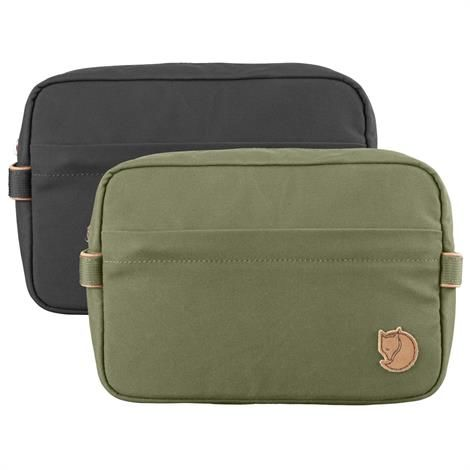 Image of   Fjällräven Travel Toiletry Bag