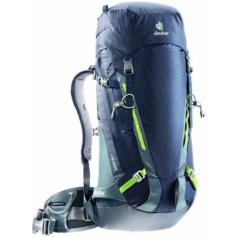 Image of   Deuter Guide 35