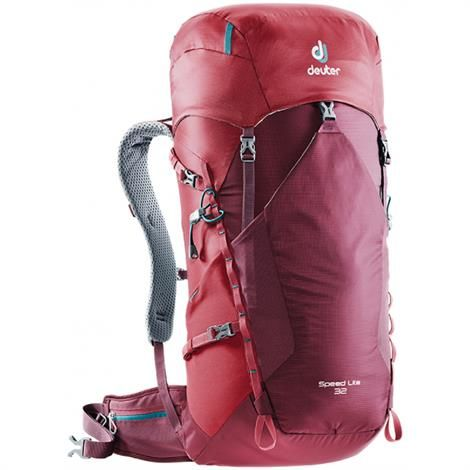Image of   Deuter Speed Lite 32