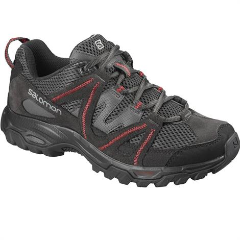Salomon Kinchega 2 Womens, Magnet / Phantom