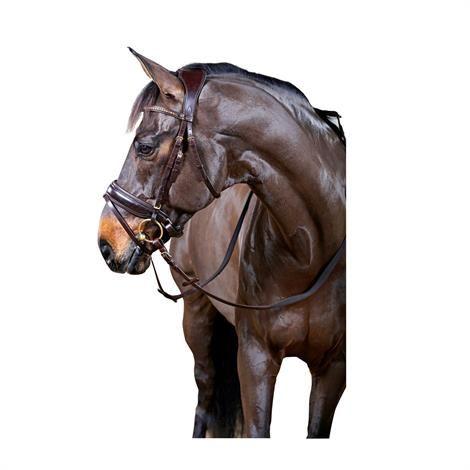 HorseGuard ERGO Trense