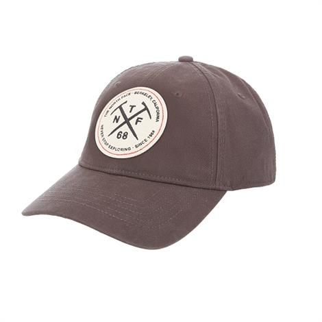 Image of   The North Face Canvas Work Ball Cap