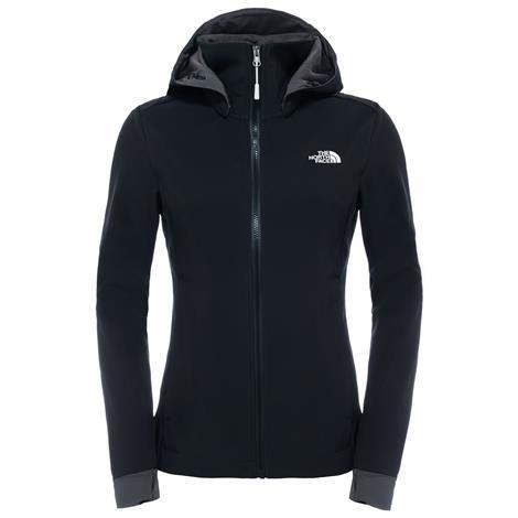 Image of   The North Face Womens Motili Jacket, Black
