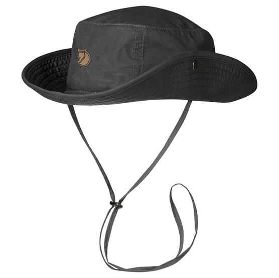 Image of   Fjällräven Abisko Summer Hat