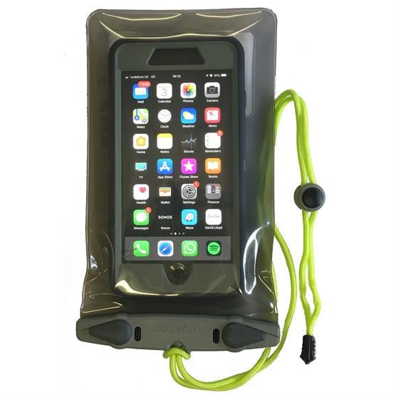 Image of   Aquapac Classic Phone Case - PlusPlus Size