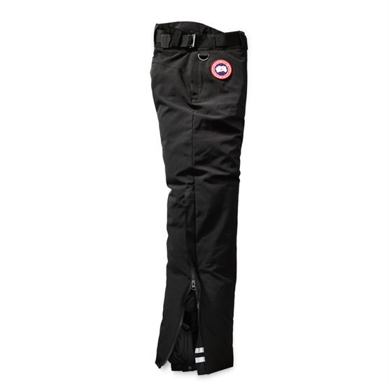 Image of   Canada Goose Ladies Tundra Down Pants, Black