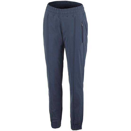 Image of   Columbia Buck Mountain Pant Womens, India Ink