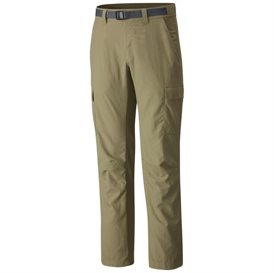 Image of   Columbia Cascades Explorer Pant Mens, Sage