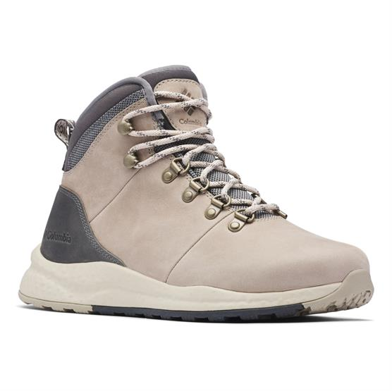 Image of   Columbia SH/FT WP Hiker Womens, Canvas Tan