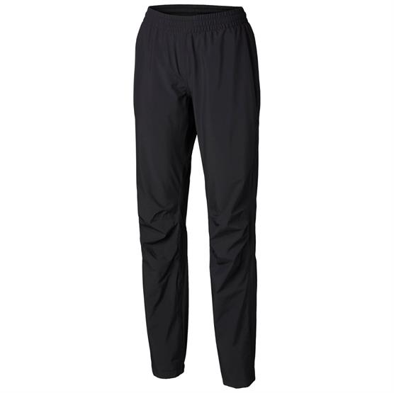 Image of   Columbia Evolution Valley Pant Womens, Black