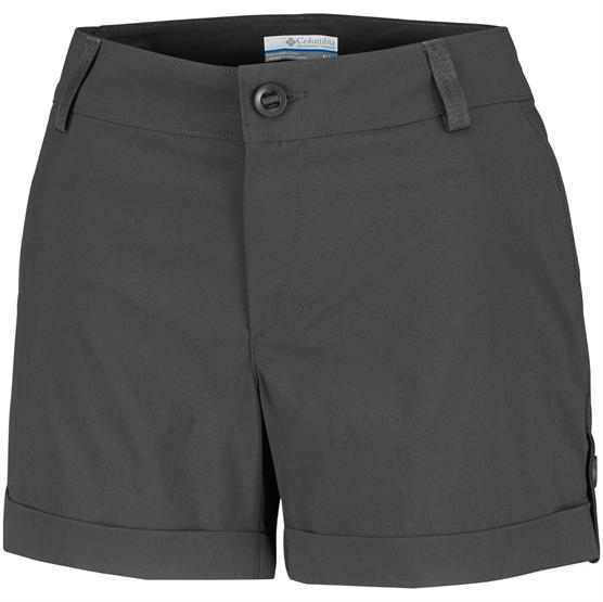 Image of   Columbia Firwood Camp Short Womens, Shark