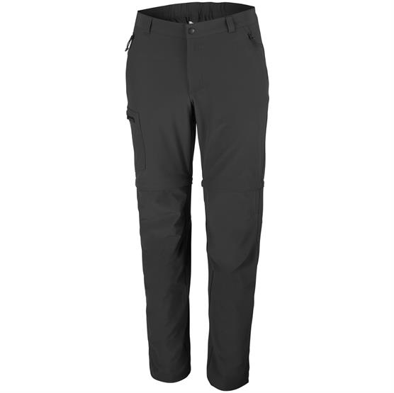 Image of   Columbia Triple Canyon Convertible Pant Mens, Black