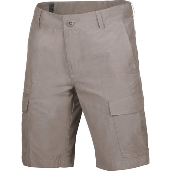 Image of   Columbia Paro Valley IV Short Mens, Kettle