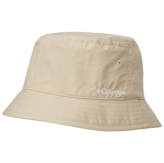 Image of   Columbia Pine Mountain Bucket Hat