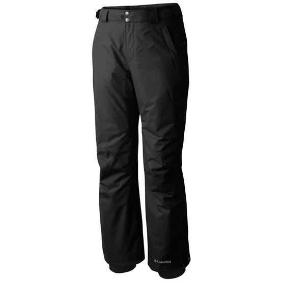 Image of   Columbia Bugaboo II Pant Mens, Black
