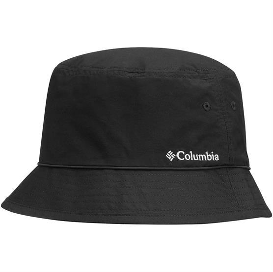 Image of   Columbia Pine Mountain Bucket Hat