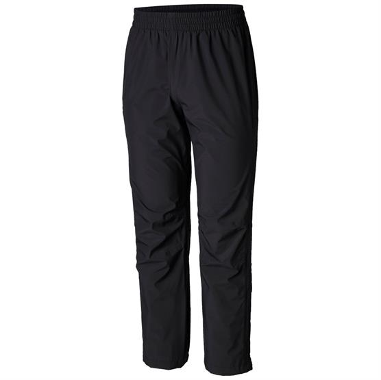 Image of   Columbia Evolution Valley Pant Mens, Black
