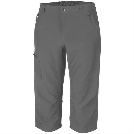 Image of   Columbia Triple Canyon Capri Mens, Grill