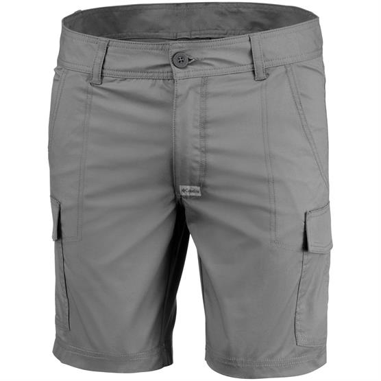 Image of   Columbia Boulder Ridge Cargo Short Mens, Boulder