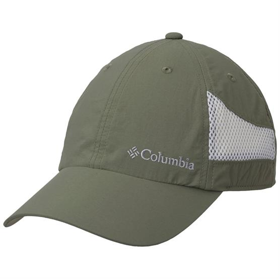 Image of   Columbia Tech Shade Hat