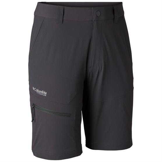 Image of   Columbia Featherweight Hike Short Mens, Shark