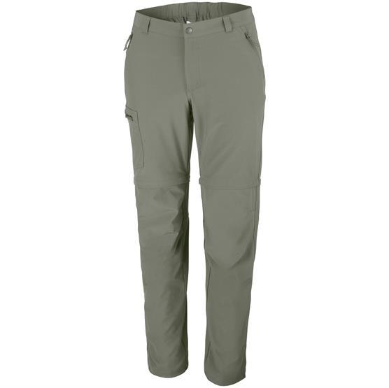 Image of   Columbia Triple Canyon Convertible Pant Mens, Cypress