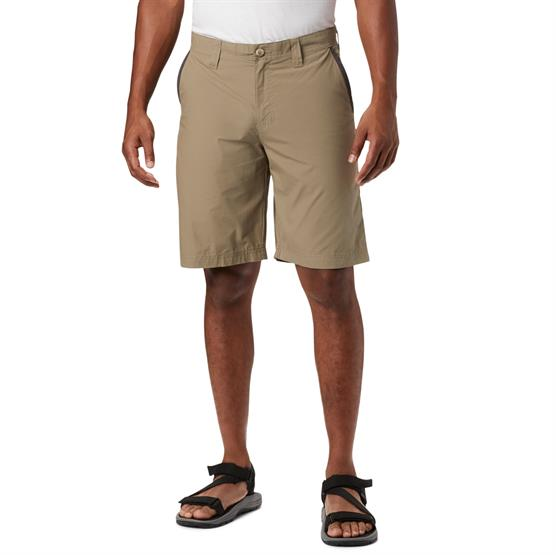 Image of   Columbia Washed Out Short Mens, Sage