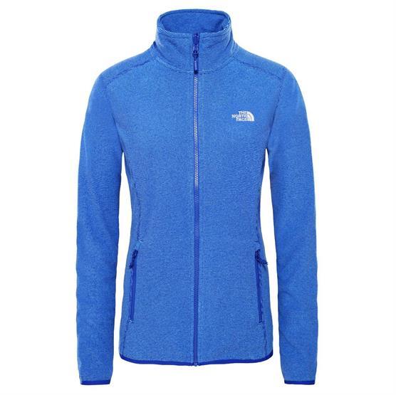 → Bedste North Face Fleece online [Se bedste tilbud]