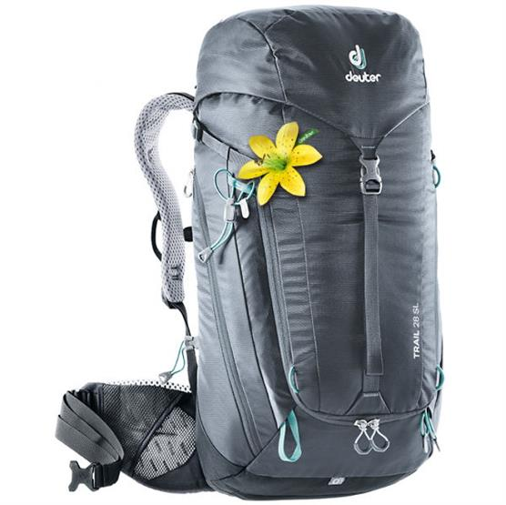 Image of   Deuter Trail 28 SL