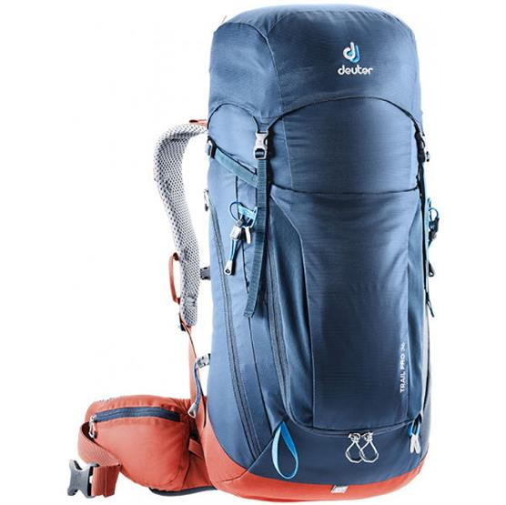 Image of   Deuter Trail Pro 36