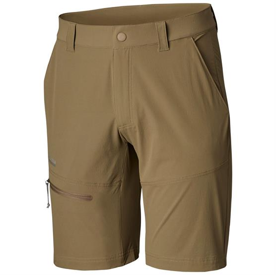 Image of   Columbia Featherweight Hike Short Mens, Flax