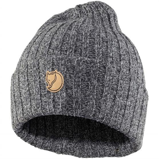 Image of   Fjällräven Byron Hat