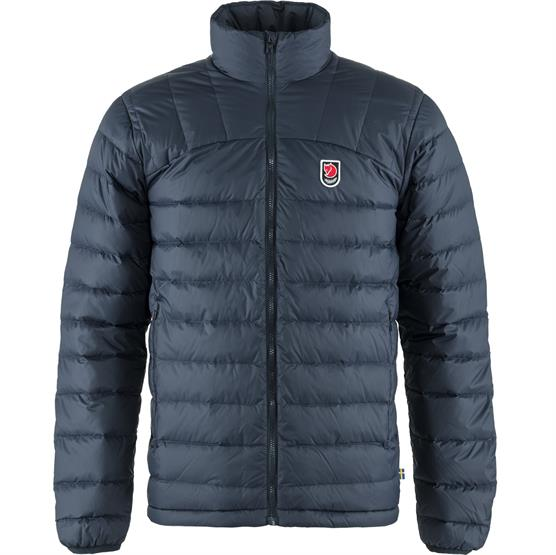 Billede af Fjällräven Expedition Pack Down Jacket Mens, Navy