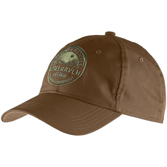 Image of   Fjällräven Forever Nature Cap