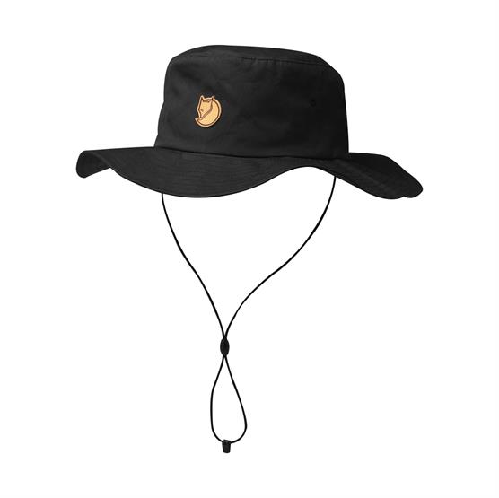 Image of   Fjällräven Hatfield Hat