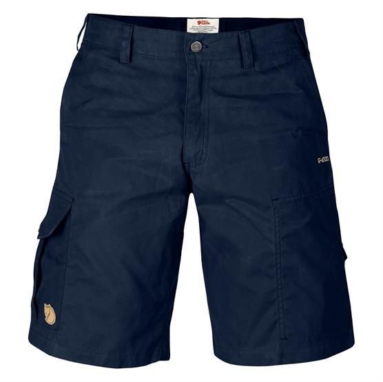 Image of   Fjällräven Karl Pro Shorts Mens, Dark Navy