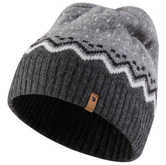 Image of   Fjällräven Övik Knit Hat