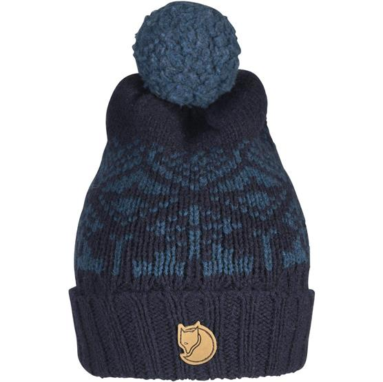 Image of   Fjällräven Snow Ball Hat