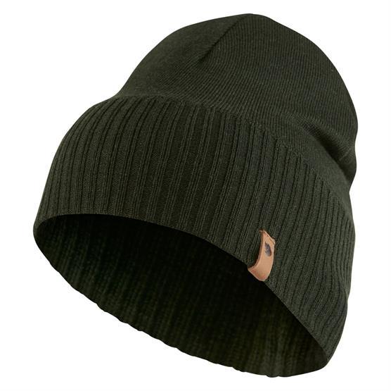 Image of   Fjällräven Merino Lite Hat