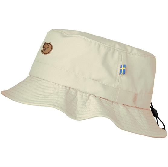 Image of   Fjällräven Travellers MT Hat