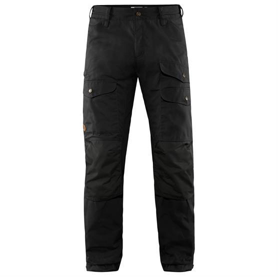 Image of   Fjällräven Vidda Pro Ventilated Trousers Mens, Black