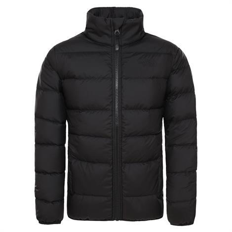 → Køb North Face Jakker online [Se bedste tilbud]