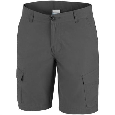 Image of   Columbia Paro Valley IV Short Mens, Grill