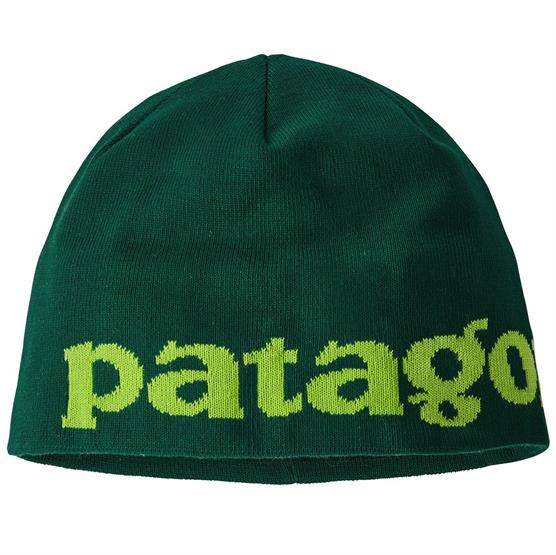 Image of   Patagonia Beanie Hat