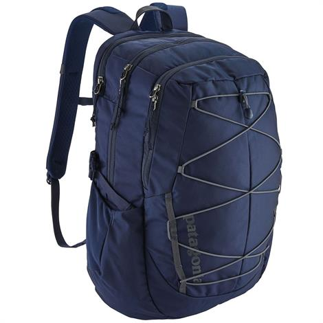 Image of   Patagonia Chacabuco Pack 30L