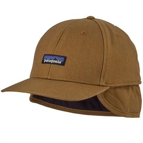 Image of   Patagonia Insulated Tin Shed Cap